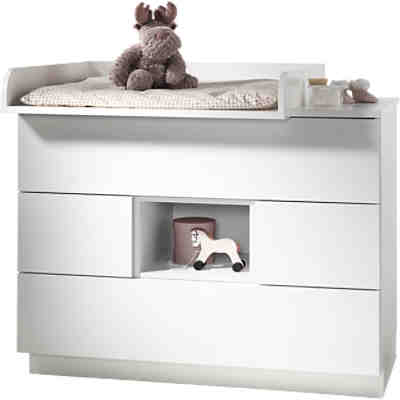 wellem bel kinderbetten wickelkommoden kleiderschr nke online kaufen mytoys. Black Bedroom Furniture Sets. Home Design Ideas