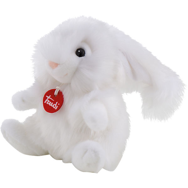 Fluffies Hase 24cm