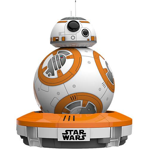 Star Wars Sphero 2.0 - BB-8 ´´Star Wars´´ Sale Angebote