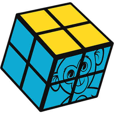 Rubik´s Junior