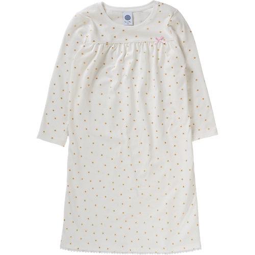 Sanetta Kinder Nachthemd Gr. 98 Mädchen Kleinkinder Sale Angebote Lindenau
