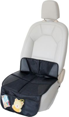 Osann Autositz Schutzunterlage