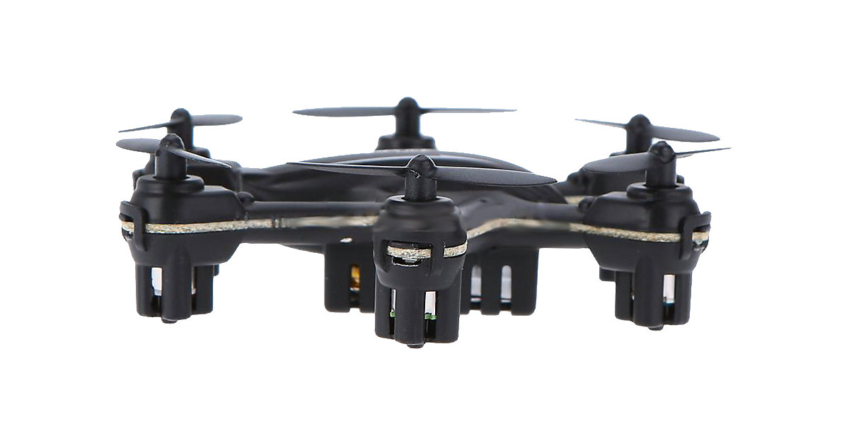 Amewi RC Multicopter Tali 50 Hexacopter