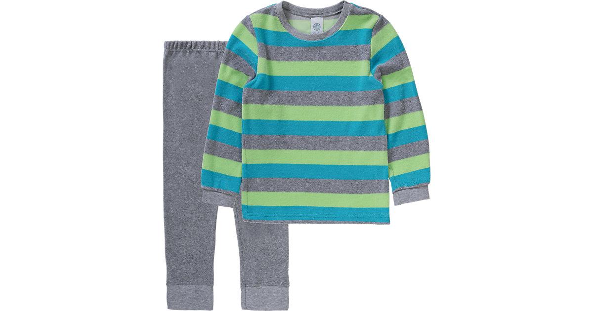 schlafanzug gr 128 jungen kinder. Black Bedroom Furniture Sets. Home Design Ideas