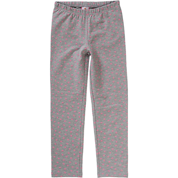 PRINZESSIN LILLIFEE BY SALT AND PEPPER Leggins für Mädchen
