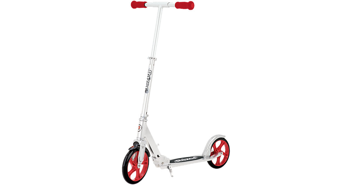 Razor · Scooter A5 Lux