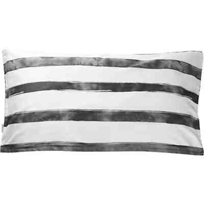 kissenbezug wasa baumwolle satin 40x40 cm esprit mytoys. Black Bedroom Furniture Sets. Home Design Ideas
