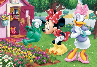 Minnie Mouse Mode Spielzeug Und Mehr Online Kaufen Mytoys