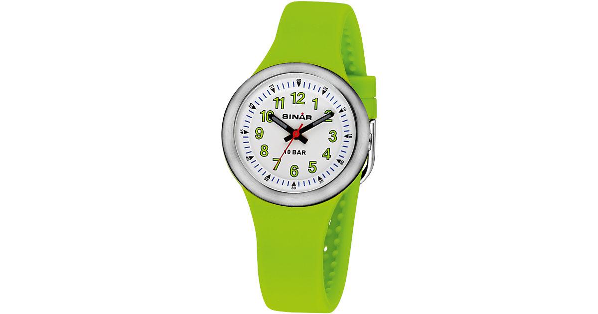 Kinder Armbanduhr