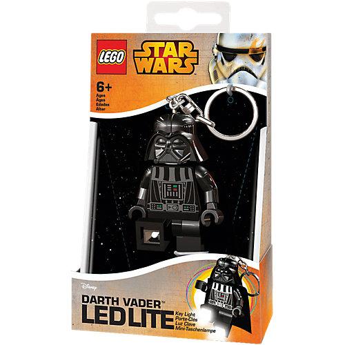 Guteborn Angebote LEGO Star Wars - Darth Vader (Minitaschenlampe)