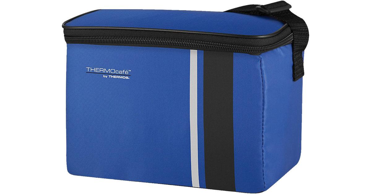 Kühltasche Neo 3l