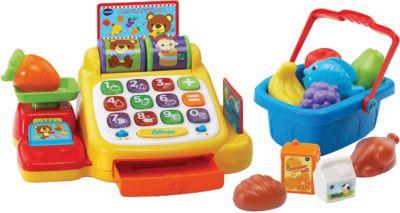 Lern- und Spielkasse