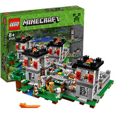 lego steine kaufen lego technic steine nachbestellen lego 500g 19 98 kg unsortierte lego. Black Bedroom Furniture Sets. Home Design Ideas