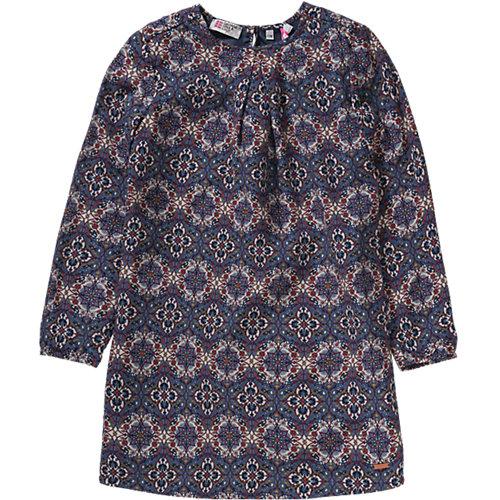 GEORGE GINA & LUCY girls Kinder Kleid Gr. 140 Mädchen Sale Angebote