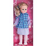 Кукла Марта 7, со звуком, 40 см, Весна