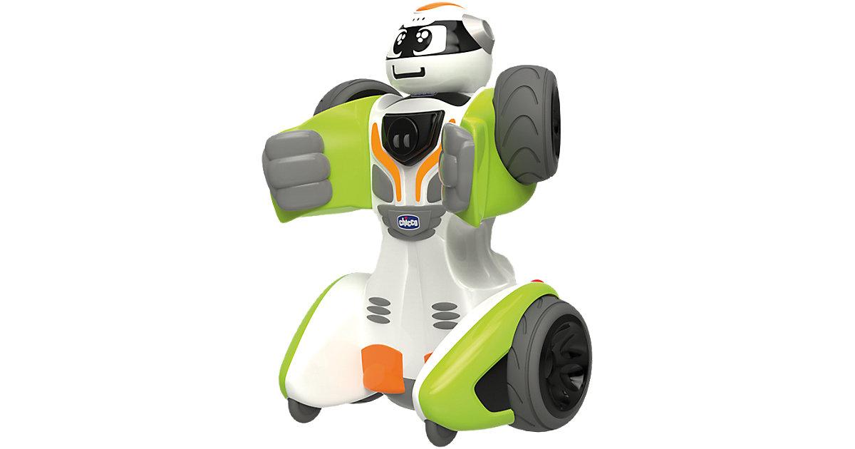 RC Roboter Robo Chicco