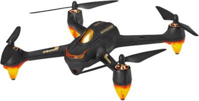 Revell RC GPS Quadcopter NAVIGATOR