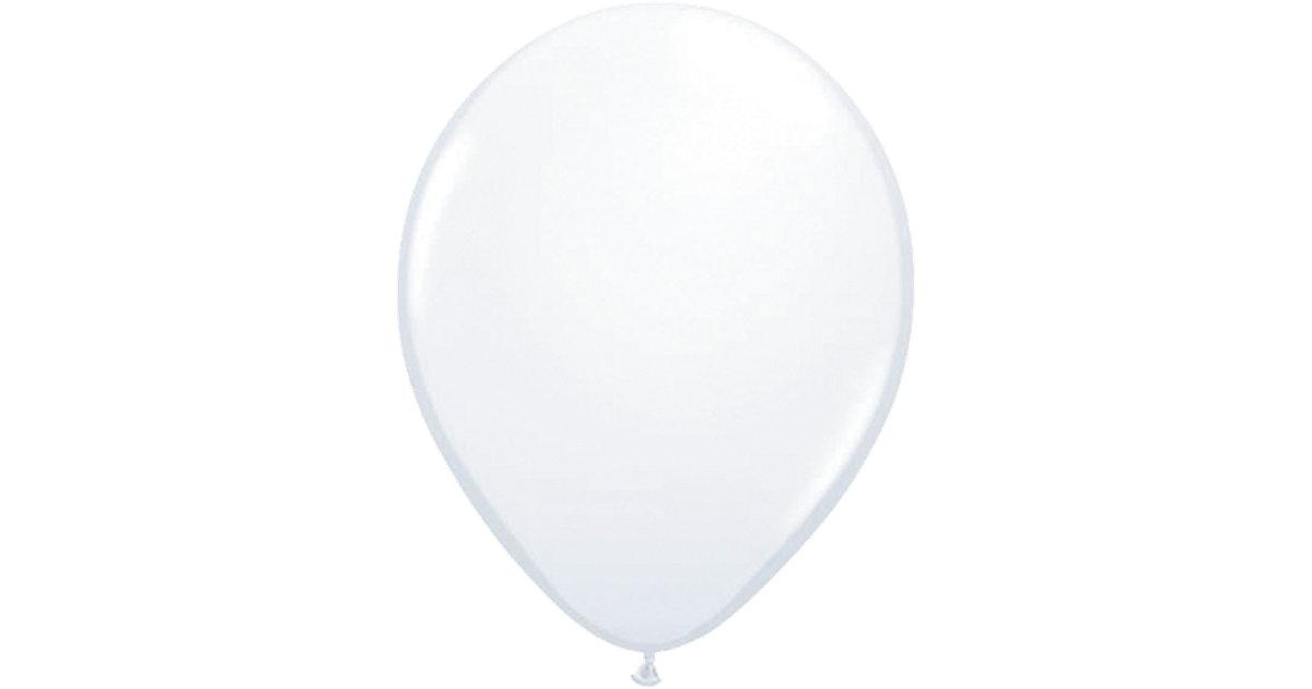luftballon wei preisvergleich die besten angebote online kaufen. Black Bedroom Furniture Sets. Home Design Ideas