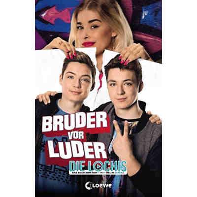 Bruder Vor Lude Ganzer Film
