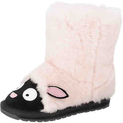 Kinder Winterstiefel LAMB