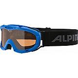 "Горнолыжные очки Alpina ""RUBY S SH blue SH S1/SH S1"""