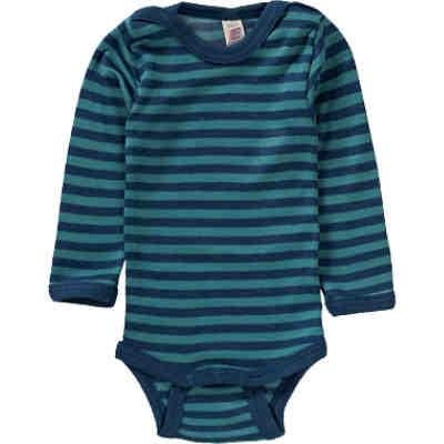 b6d52a4820dcdd ENGEL Kindermode - Unterwäsche für Kinder   Babys kaufen