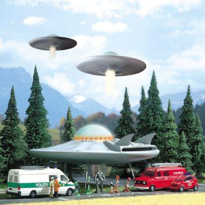 UFO H0/N/TT/Z