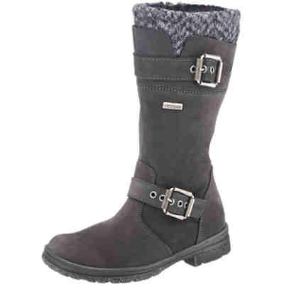 new concept 8c095 4a58e Däumling Schuhe und Stiefel für Kinder günstig online kaufen ...