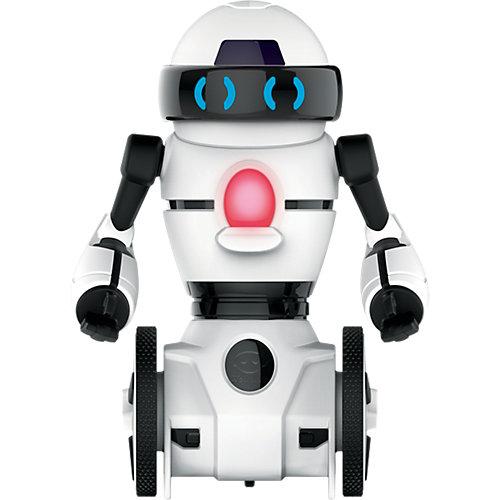 """Мини-робот Wow Wee """"Мип"""" от WowWee"""
