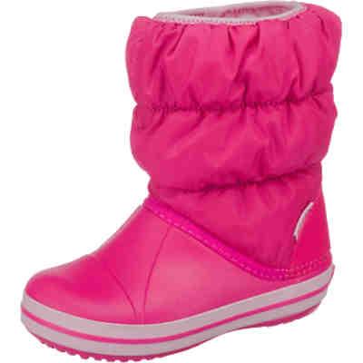 crocs Schuhe für Kinder günstig online kaufen   myToys e71369b6cf