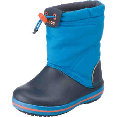 outlet store 06e9c d7f79 crocs Stiefel online kaufen   myToys