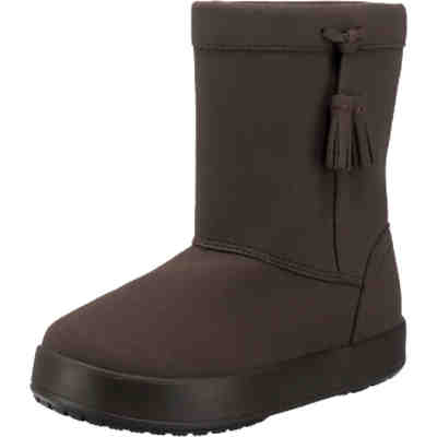 Kinder Winterstiefel Lodge Point Boot