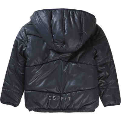 esprit winterjacke jungen esprit jungen winterjacke gr 164 eur 19 50 picclick de esprit. Black Bedroom Furniture Sets. Home Design Ideas