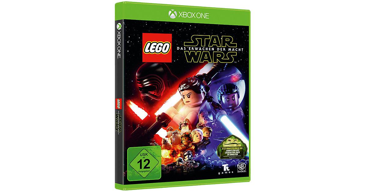XBOXONE LEGO Star Wars: Das Erwachen der Macht
