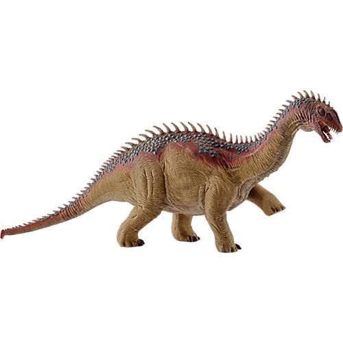 Барапазавр, Schleich от Schleich