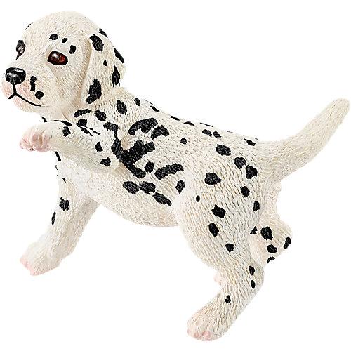 Далматин щенок, Schleich от Schleich
