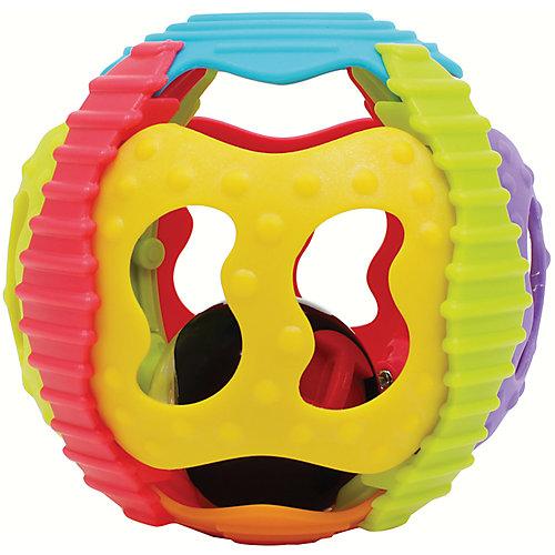 Погремушка Playgro «Шар» от Playgro