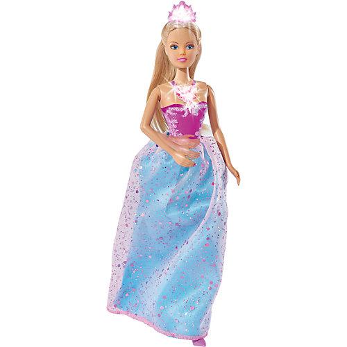"Кукла ""Штеффи магическая принцесса"", 29 см, Simba от Simba"