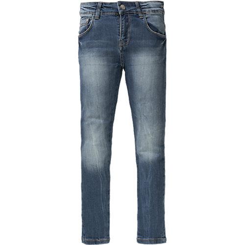 KANZ Jeans Gr. 98 Jungen Kleinkinder