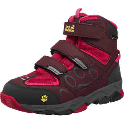Kinder Outdoorschuhe MTN ATTACK 2 TEXAPORE
