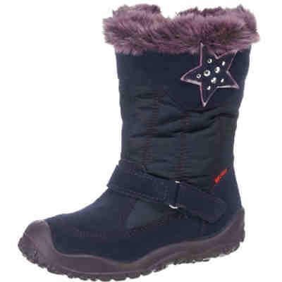 buy popular e413e 32155 elefanten Stiefel online kaufen | myToys