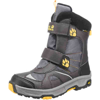 Kinder Stiefel POLAR BEAR TEXAPORE