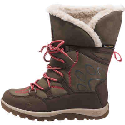 buy online 6fadd 26200 Winterstiefel Malin, TEX, für Mädchen, LICO
