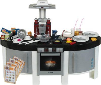 Bosch Grand Prix Kühlschrank : Bosch magnetventil waschmaschine kaufen sie einlaufventil hier
