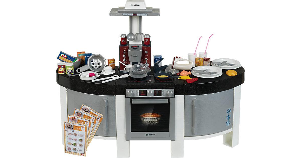 Spielkuche preisvergleich o die besten angebote online kaufen for Spielküche bosch