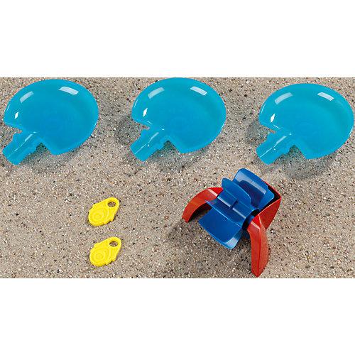 Klein Aqua Action Cascaden Set Sale Angebote Neukieritzsch