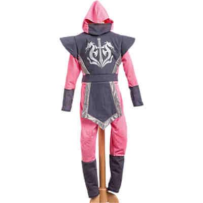 Kostum Ninja Nagato Limit Mytoys