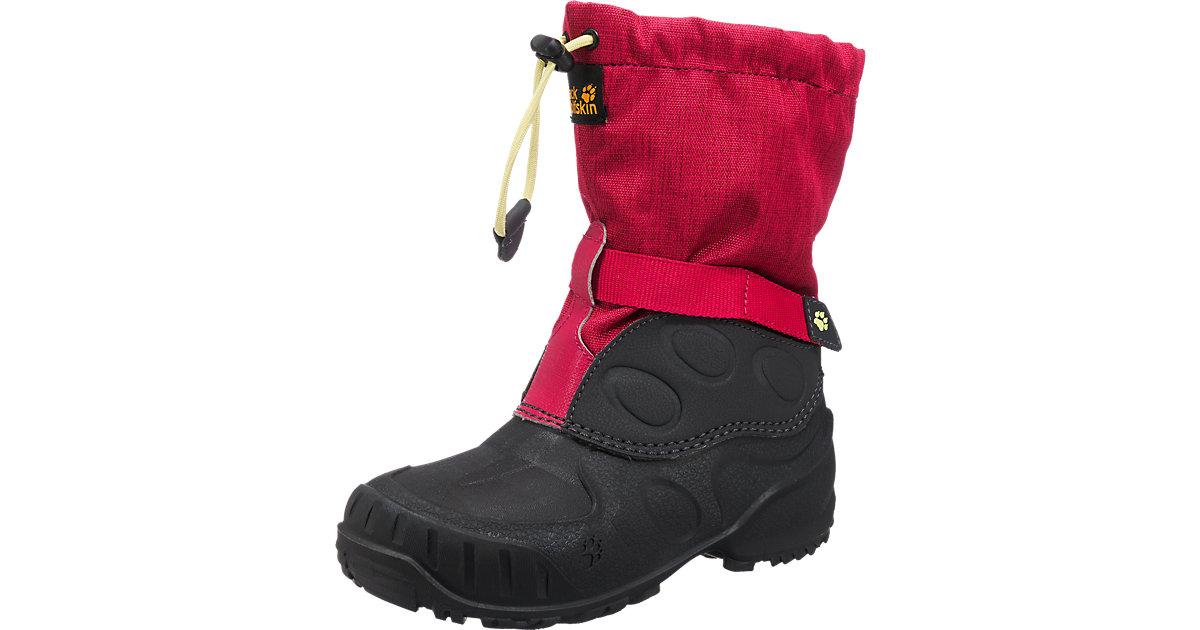 3ee0cbf8b4d475 Naturino Stiefel 27 Preisvergleich • Die besten Angebote online kaufen