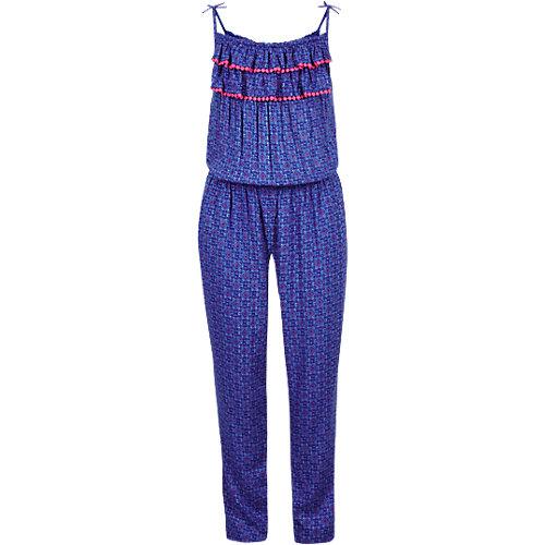 Marks & Spencer Jumpsuit Gr. 116/122 Mädchen Kinder - broschei