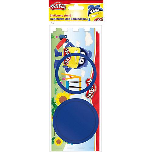 """Подставка для канцелярии Darpeje """"Play-Doh"""" от Darpeje"""